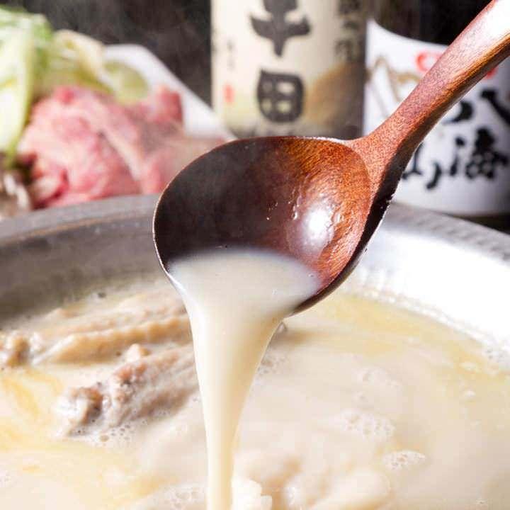 鶴見の居酒屋【とりいちず酒場 鶴見東口店】で鶏料理
