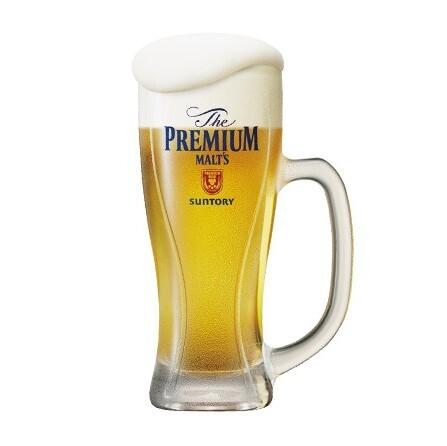鶴見で生ビールがお得に味わえる居酒屋【とりいちず 鶴見東口店】